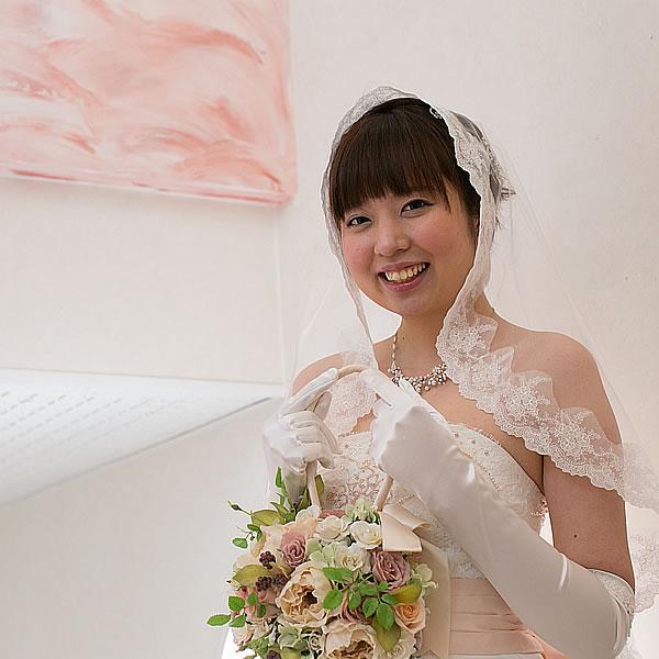 マリアベール ミドル丈【テイラー】