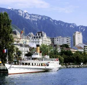 0812_Montreux