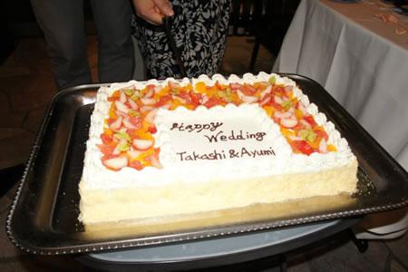 TM結婚式1