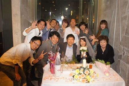 TM結婚式7