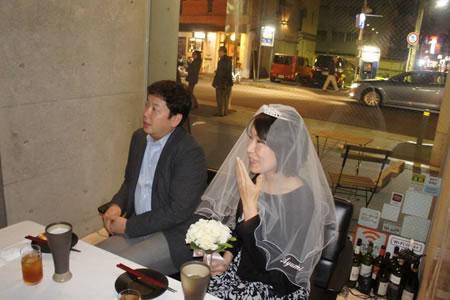 TM結婚式4