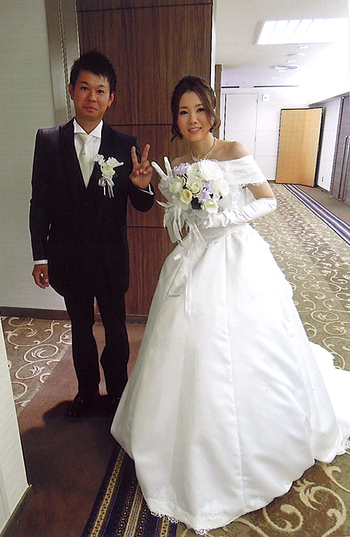akisama-1